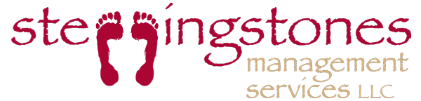 steping-stones-logo