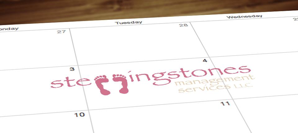 stepping-stones-calendar